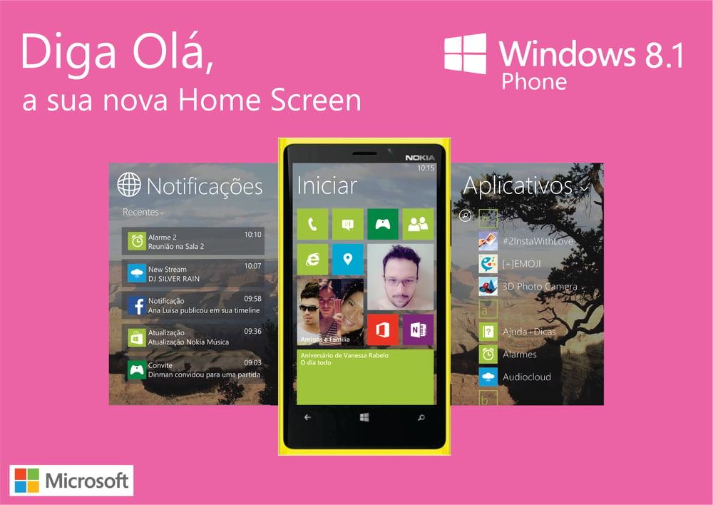 Image of Microsoft Paint Windows 8 Download