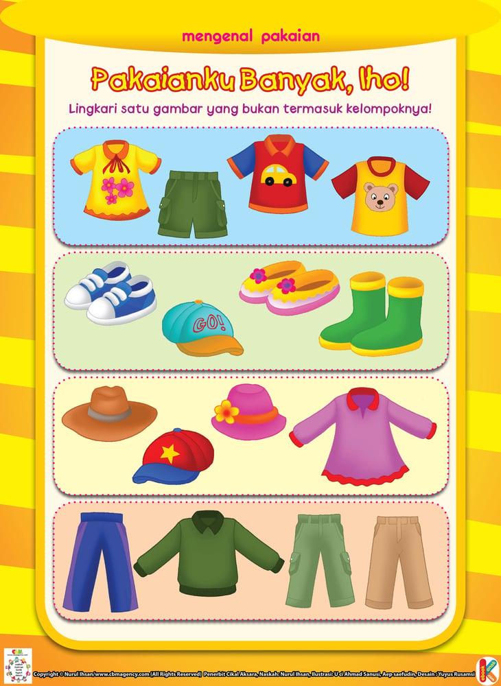 Image of Download Buku Belajar Anak Paud
