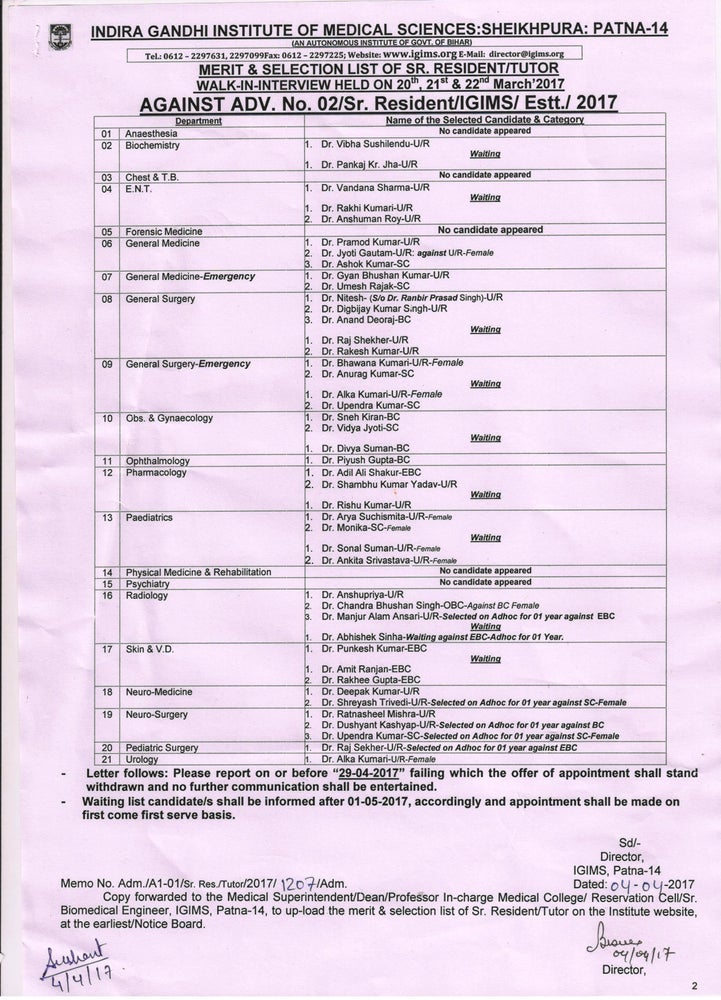 Image of Indian Army Clerk Model Paper Download