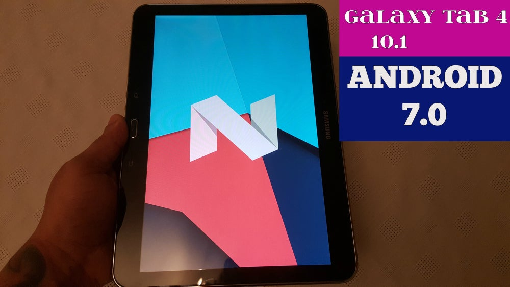 Image of Flash 10.1 Download For Android Tablet
