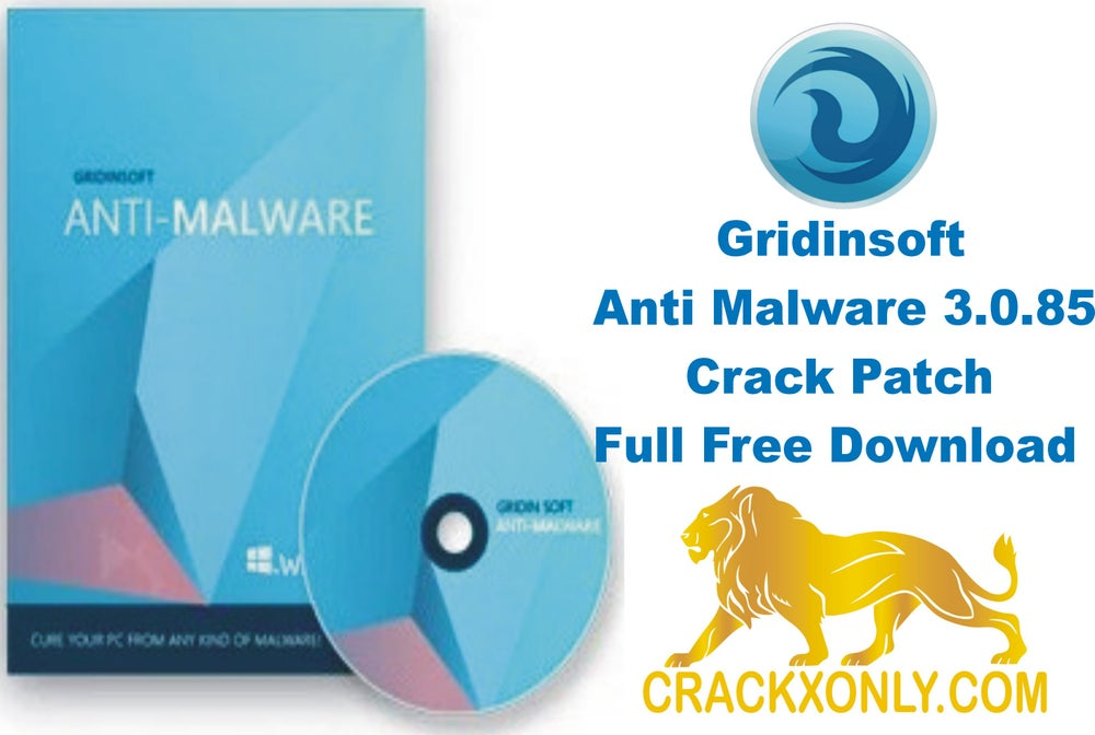 Image of Free Download Kms Activator Windows 8.1