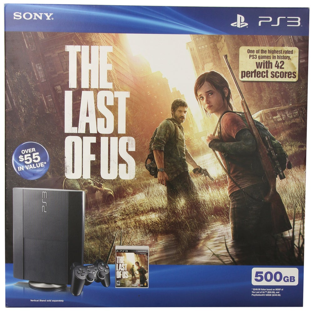 Ps2 System Data Ps3 Slim Free Download