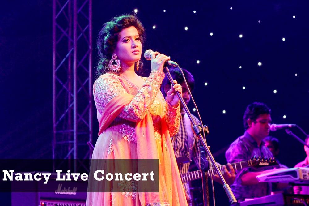 Image of Rim Jhim Sawan Song Download