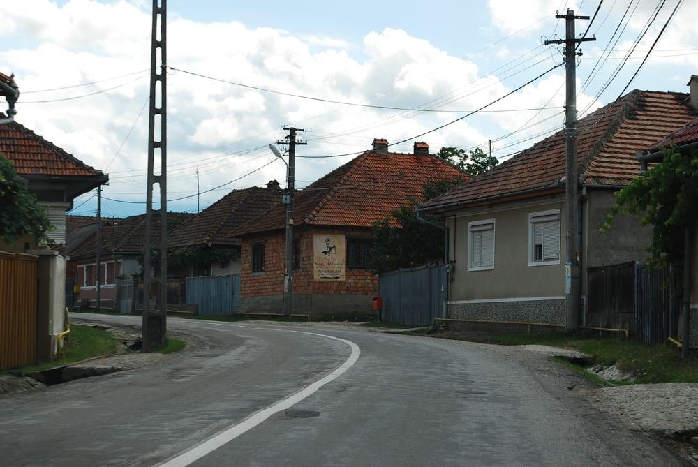 Image of Download Cea Mai Buna Muzica House