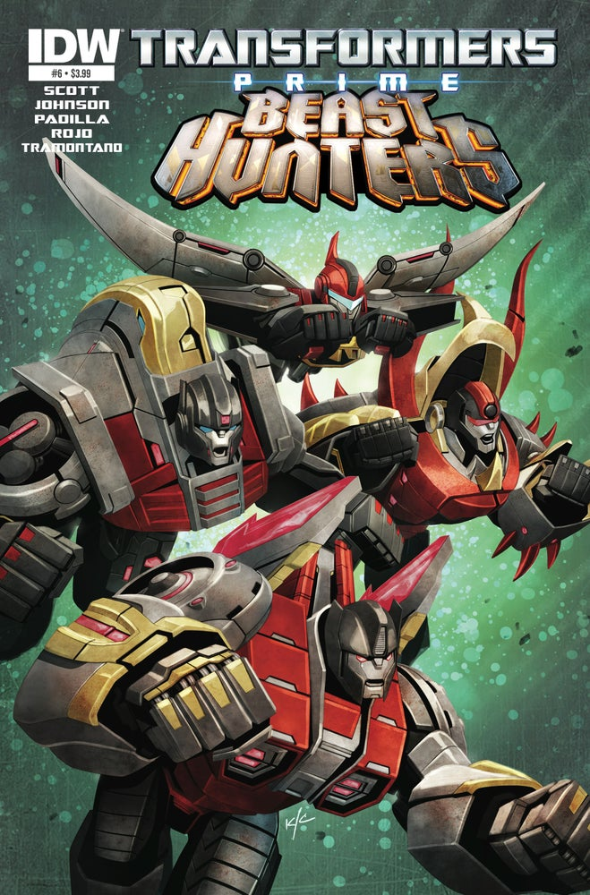 Image of Transformers Prime All Episodes Download