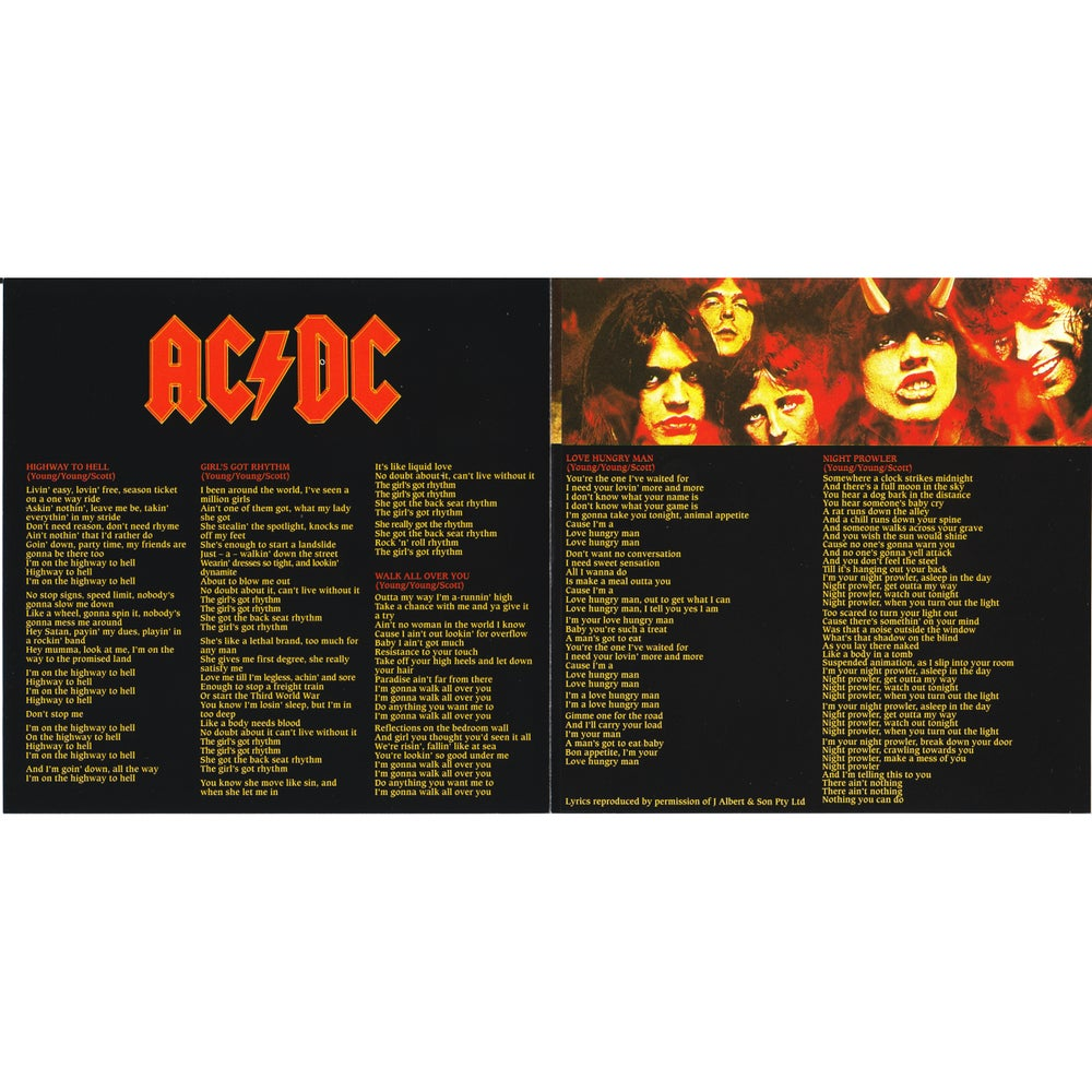 ac dc you shook me all night long mp3 download
