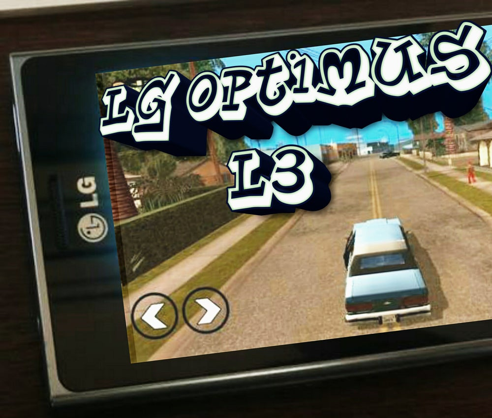 Image of Gta Vice City Java Game Download Now
