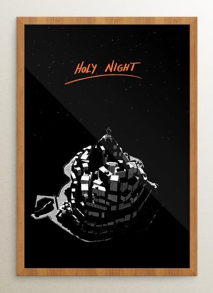 Image of Holy Night 2