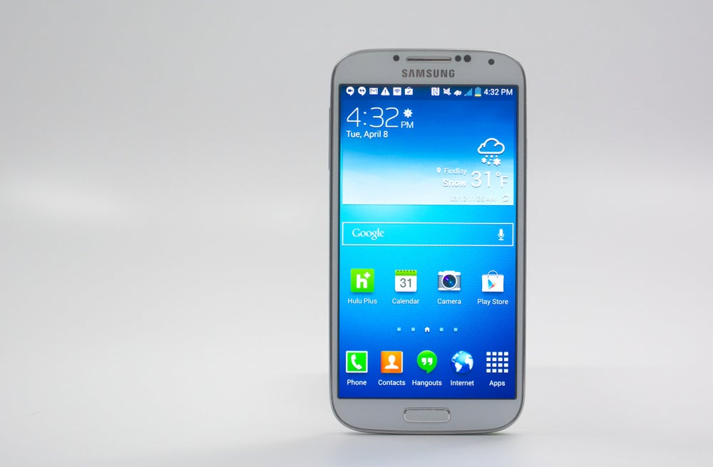 Image of Ucweb Free Download For Samsung Mobile