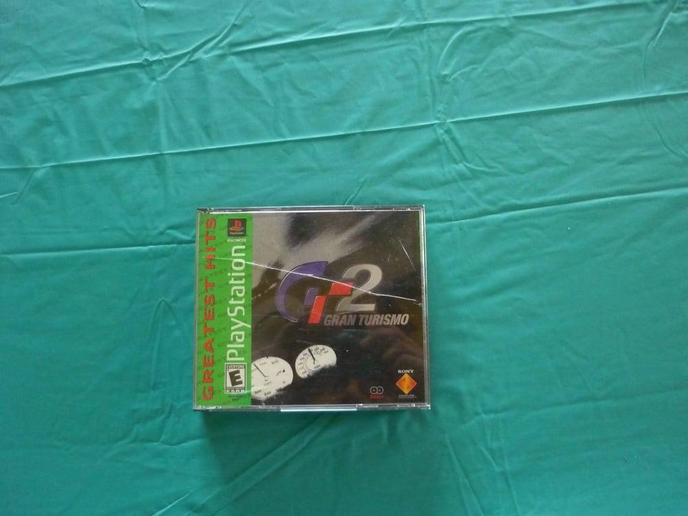 Image of Brave Fencer Musashi Original Soundtrack Download