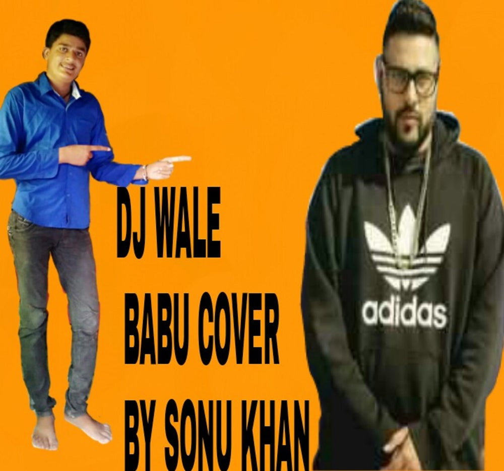 Image of Download Song Dj Wale Babu