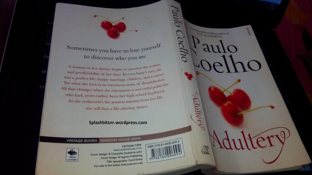 Image of The Alchemist Novel Free Download