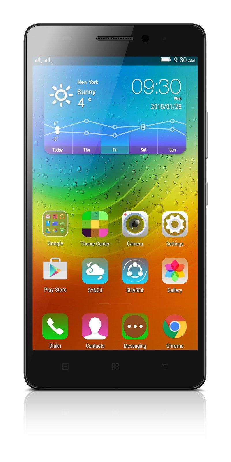 Download: Nokia Camera with Lumia's Pro Camera Mode for the Nokia 7