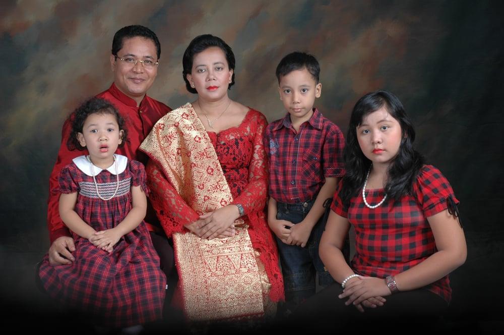 Image of Download Lagu Tuhan Kumau Menyenangkanmu