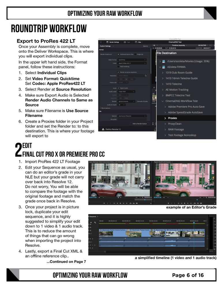 Image of Smooth Video Project 4 Pro Download