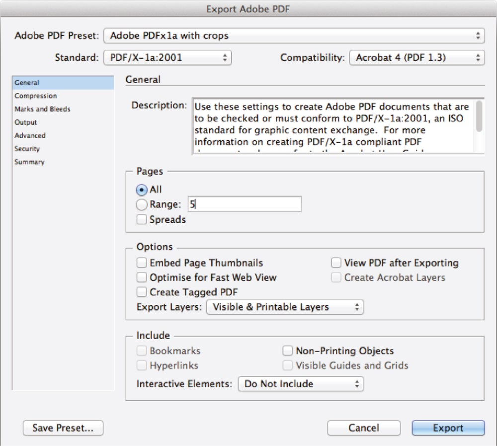 Image of Adobe Reader To Pdf Converter Free Download