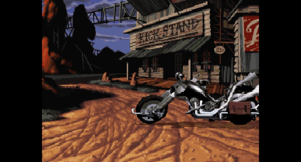 Image of Motorbike Games Free Download Full Version For Pc