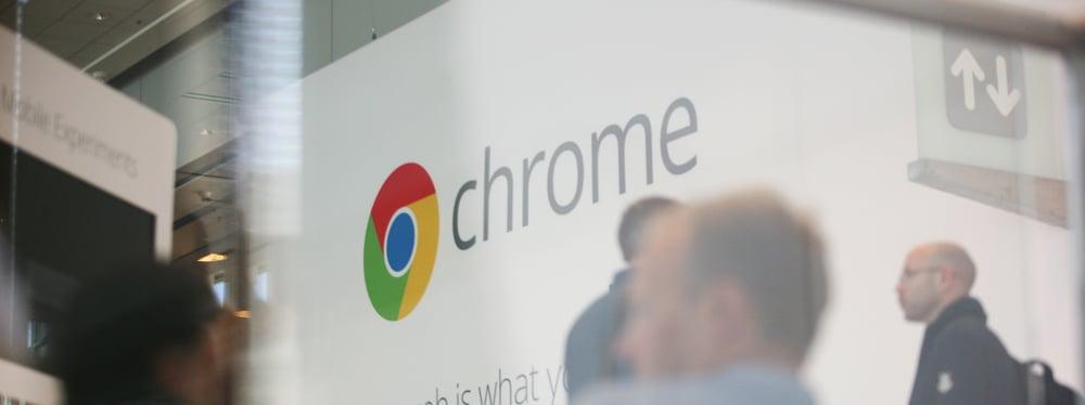 Image of Google Chrome 64 Bit For Windows 10 Download