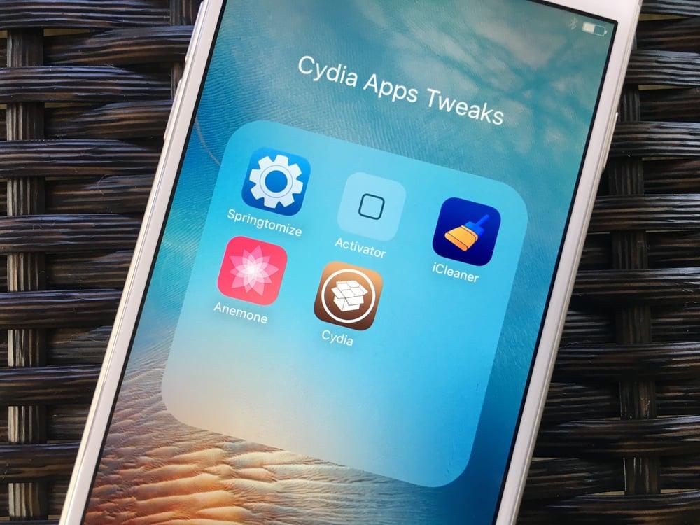Download Free Apps Jailbroken Iphone 5