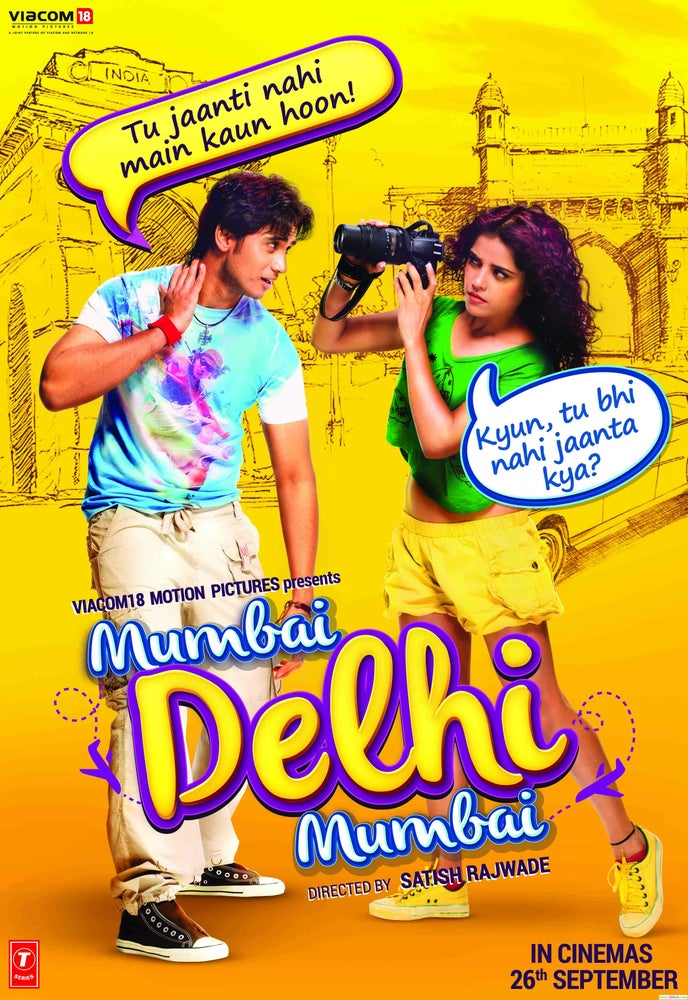Image of Bollywood Dvdrip Movie Free Download