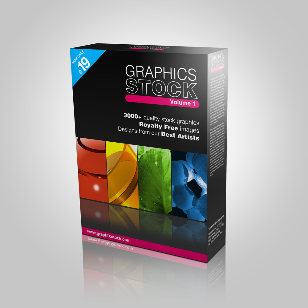 Image of 3d Photoshop Cs6 Software Free Download
