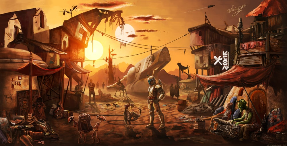 Image of Deadly Creatures Pc Game Download