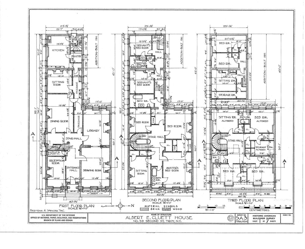 Image of Autocad Drawings Samples Free Download