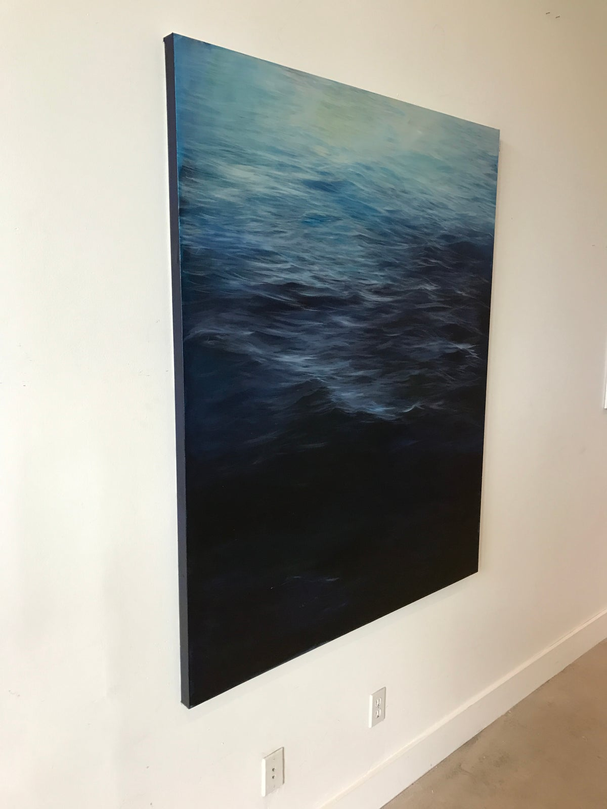 Image of Water No. 17