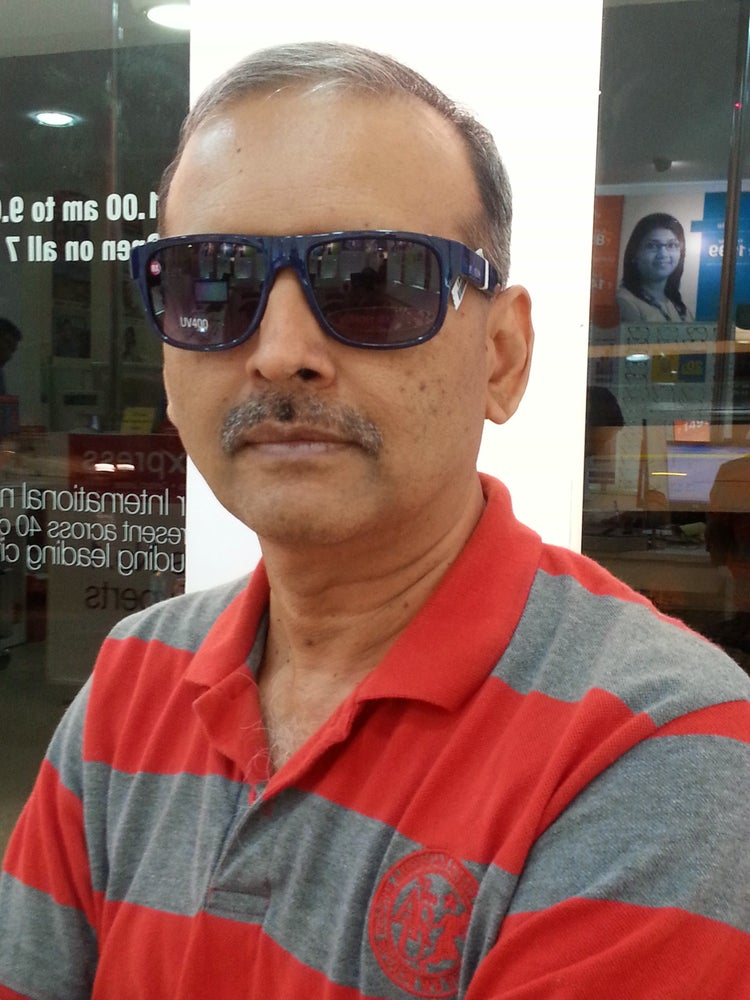 Image of He Surano Chandra Song Free Download