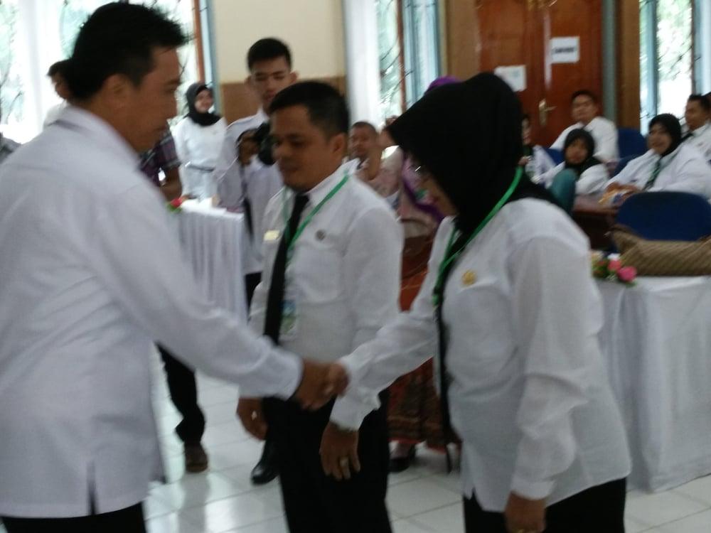 Image of Download Mp3 Lagu Jambi Abangku Jauh