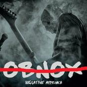 Image of OBNOX N.A. BARGAIN BLASTERS