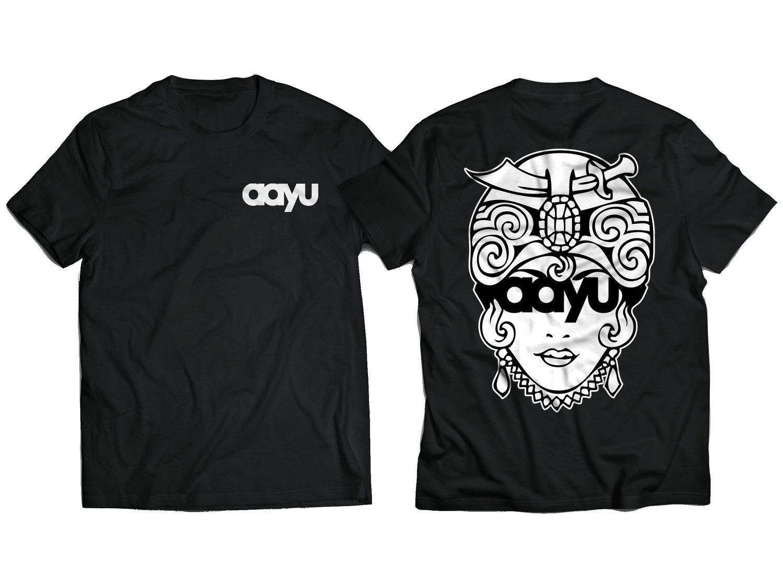 Image of Aayu Gypsee Shirt