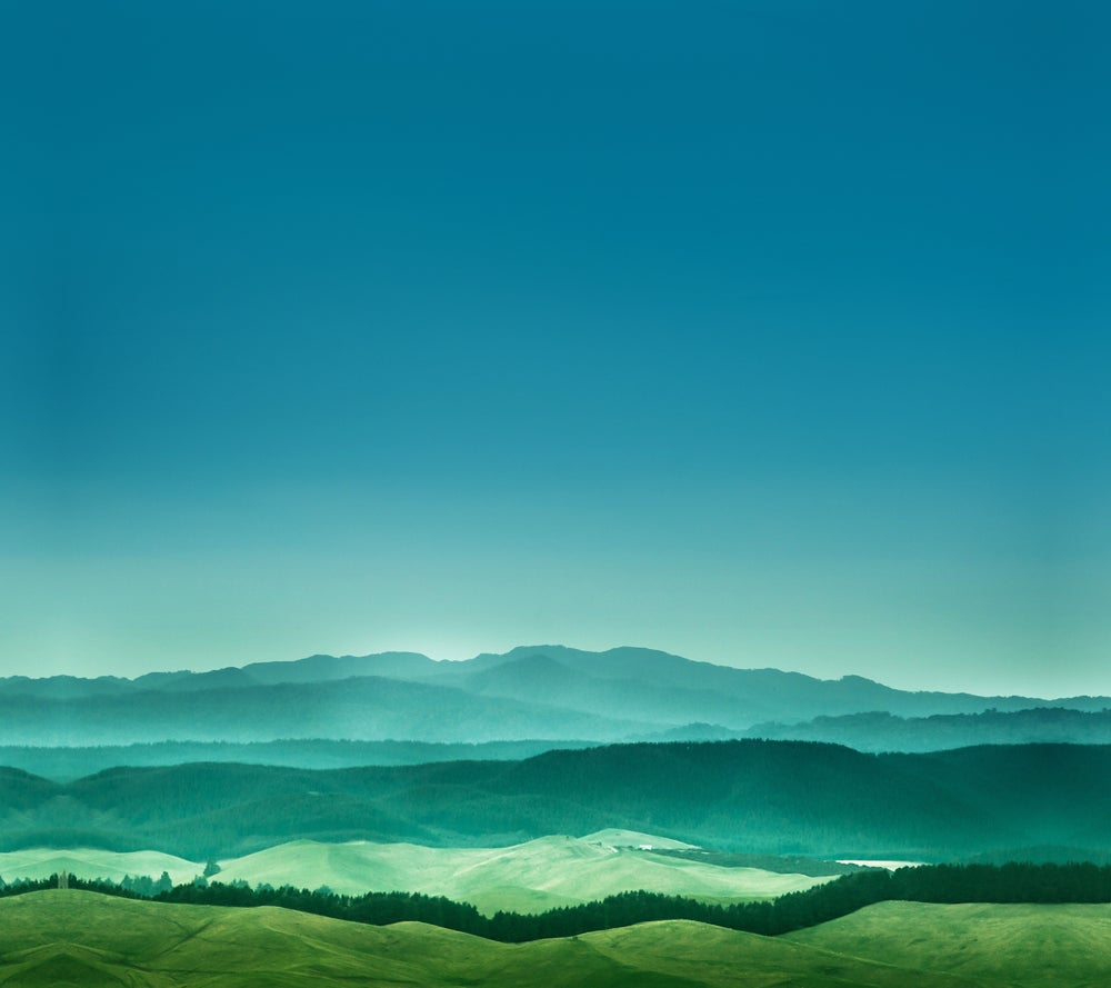 Image of Htc One V Wallpaper Free Download