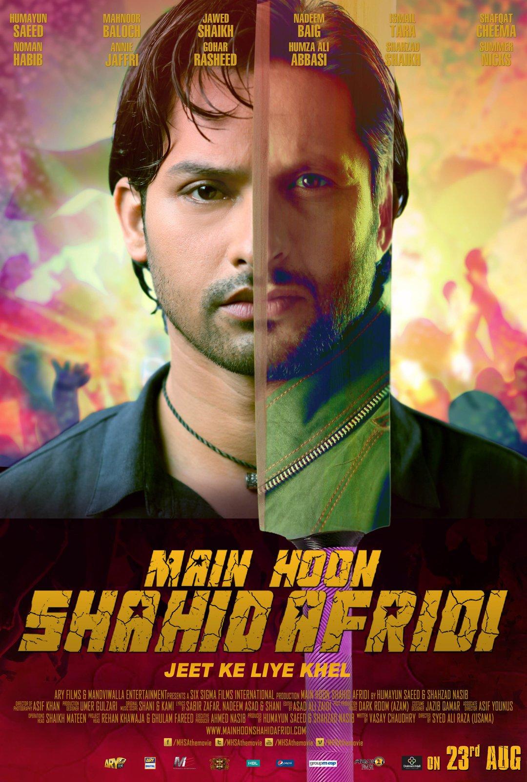Main Tera Boyfriend Full Video | Raabta | Arijit Singh | Neha ...