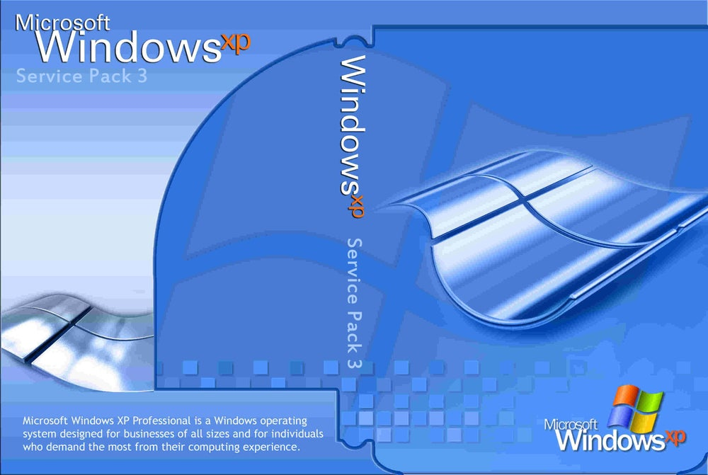 Image of Net Framework 4 Download Windows 8