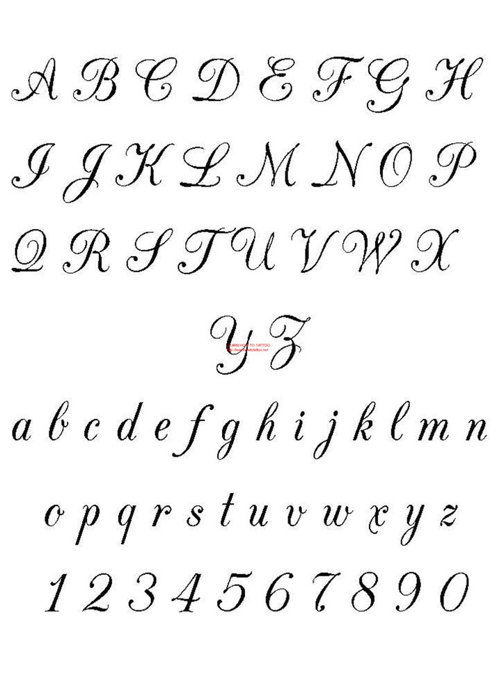 Arial mon font free download:: hossilockte.