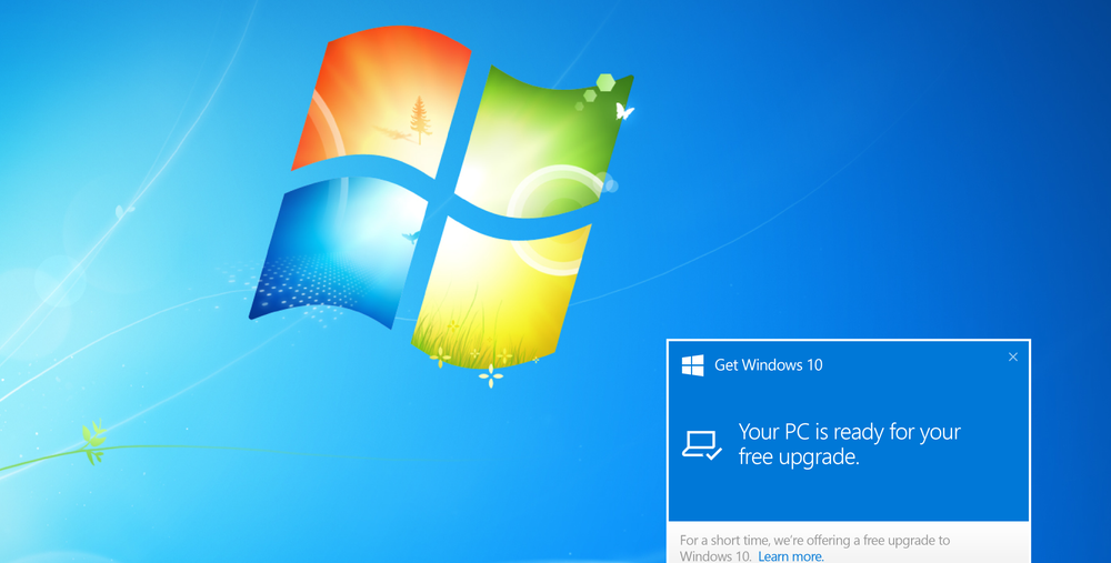 Directx 7. 0 free download for windows 7 32-bit computer by.