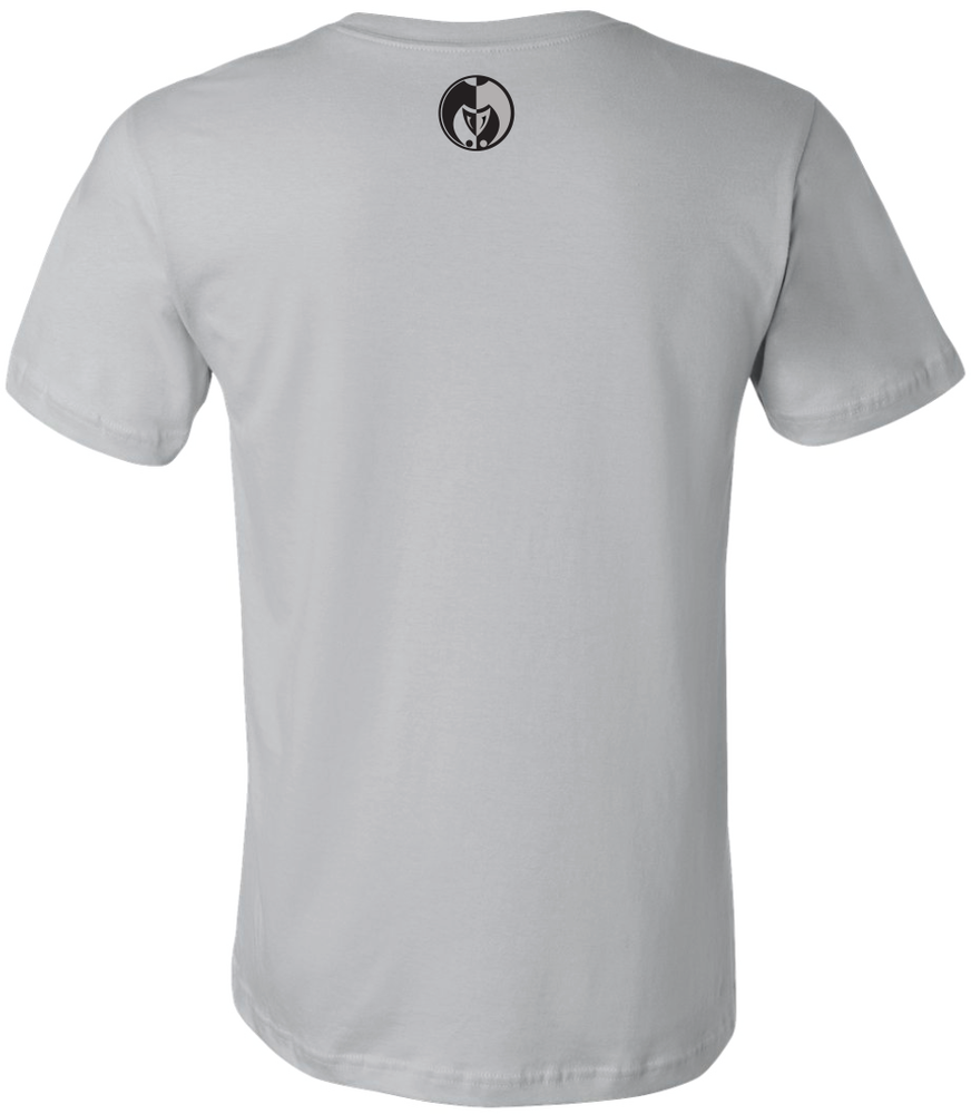 Image of From the Ashes Legacy T