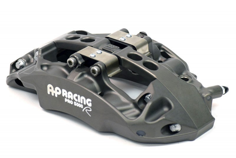 Image of AP Racing 9660 and 9668 Anti Rattle Clips