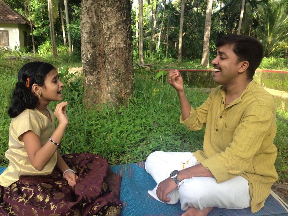 Tamil devotional 3gp videos free download.