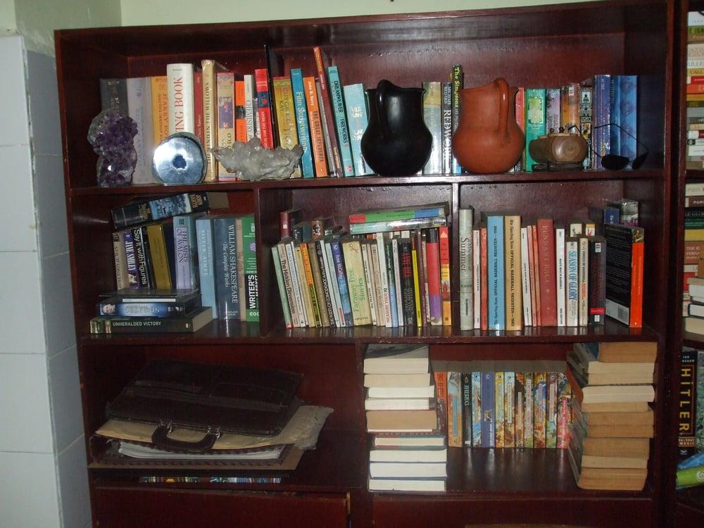 Image of Bookshelf Basic Ver 3.0 Download