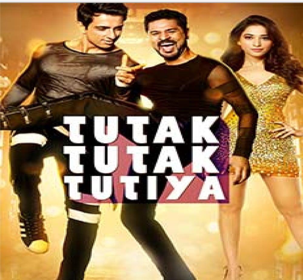 Image of Nagin Hindi Full Movie Download