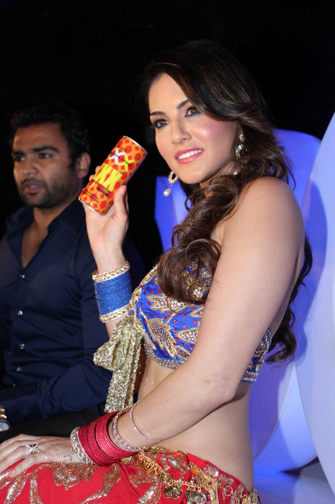 Image of Raaz 3 Hot Video Download
