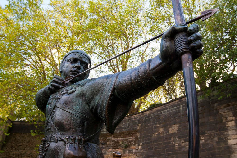 robin hood the legend of sherwood free full download