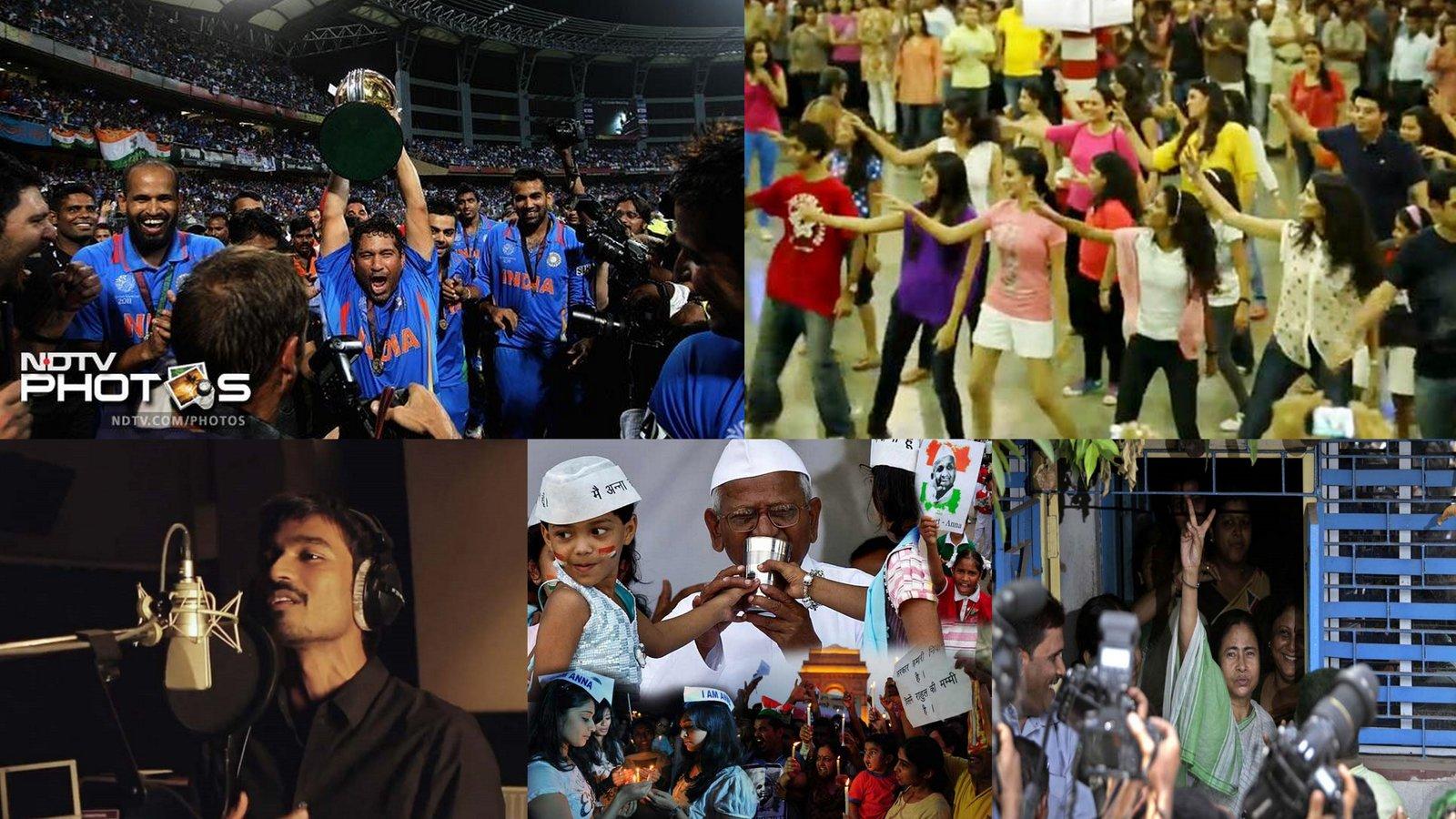 Chak De India full movie in hindi download mp4