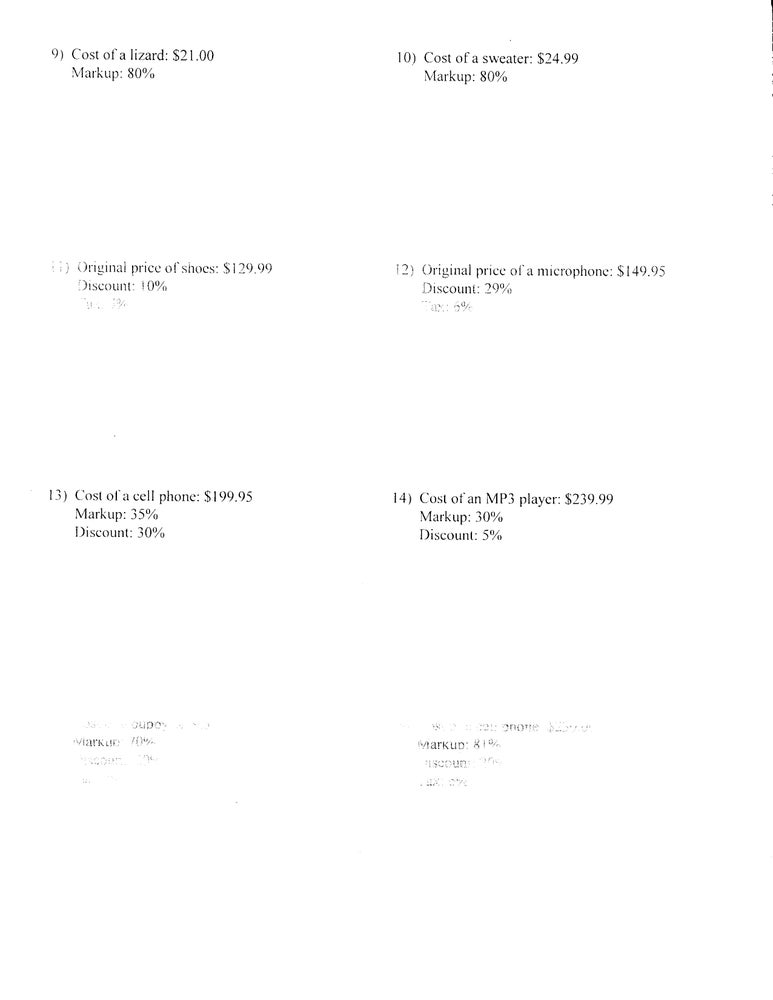 Image of Front 2 Back Free Mp3 Download