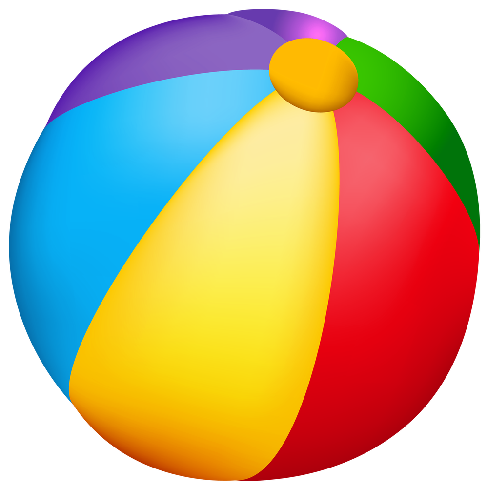 Image of Free Download Microsoft Windows Xp Sp3 Professional