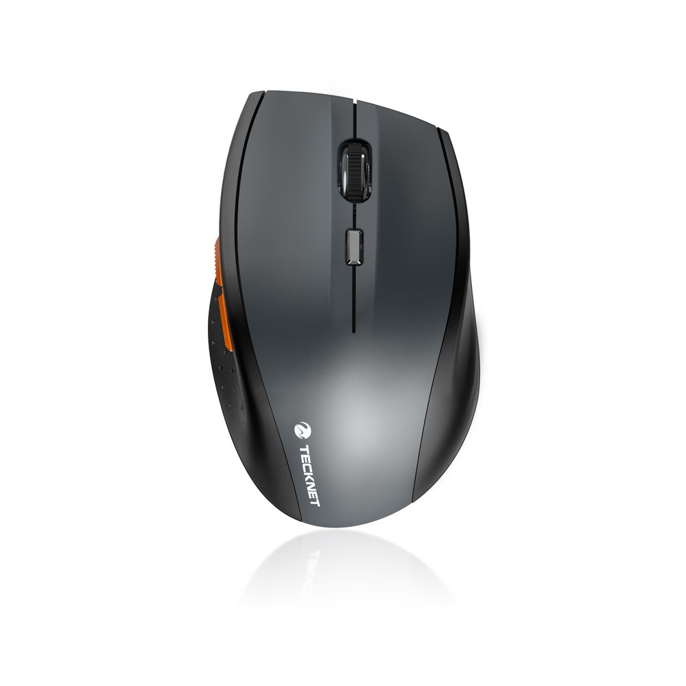 Image of Remote Mouse Ipad App Download