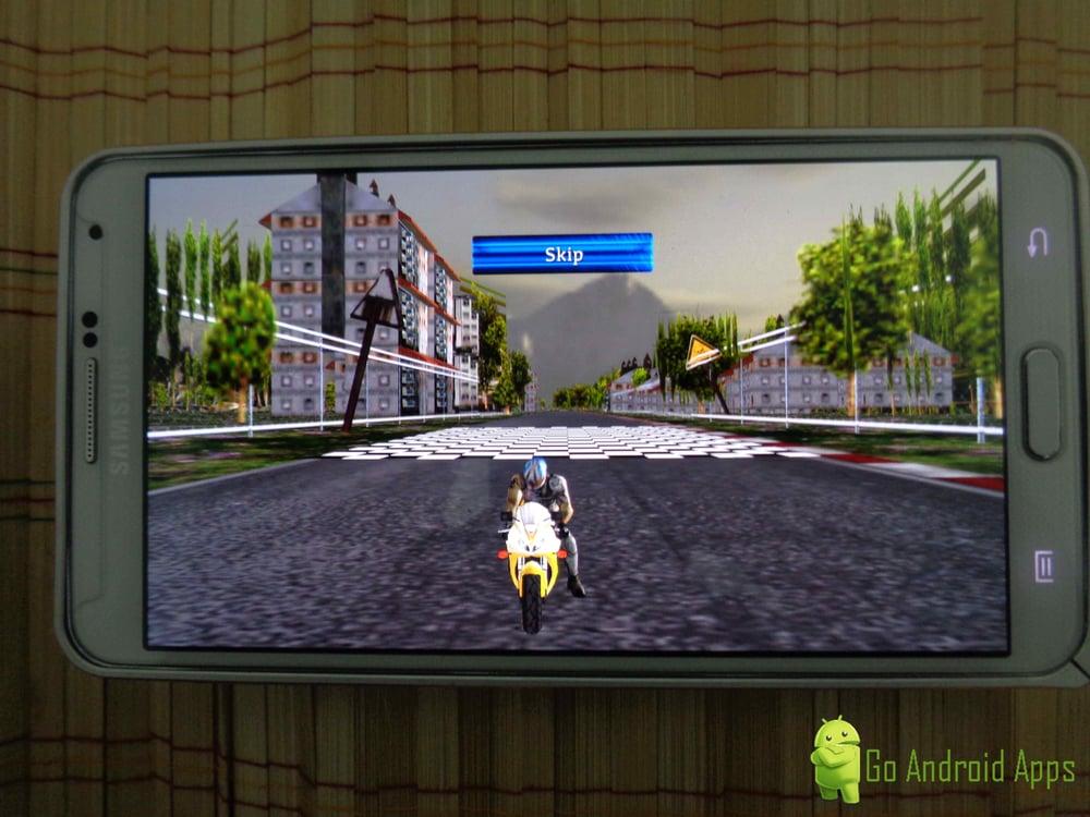 Image of Free Bike Racing Games Download Full Version