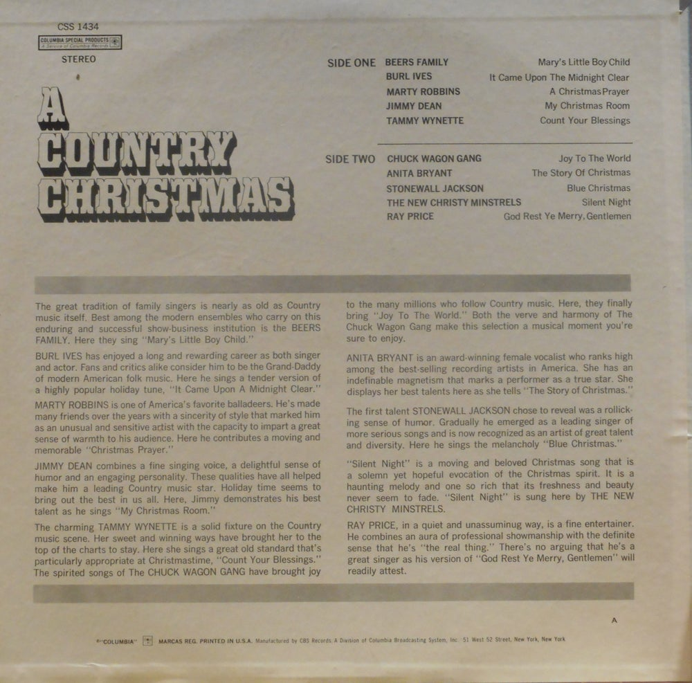 Image of Christmas Songs Jingle Bell Rock Mp3 Download